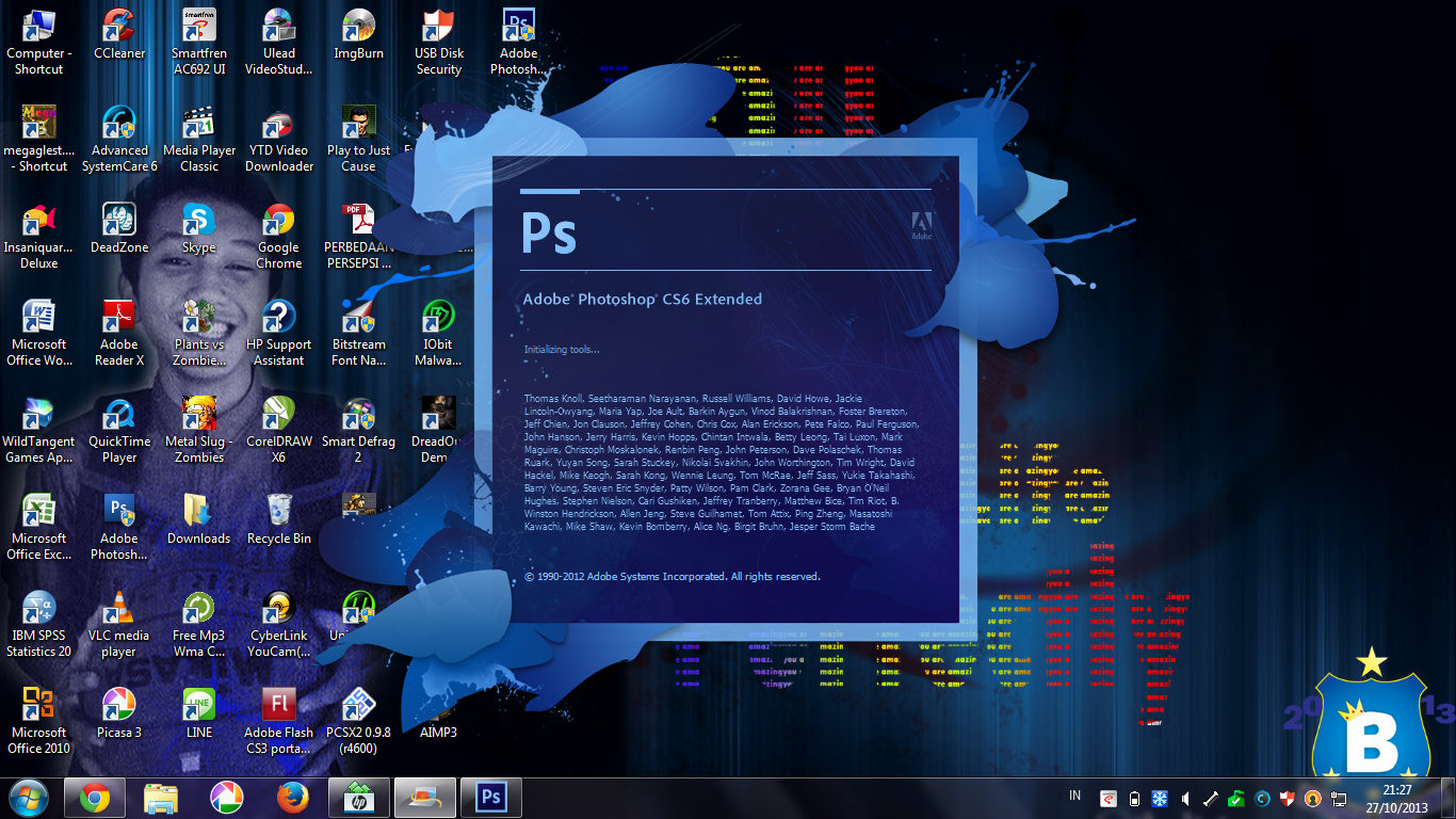 download adobe photoshop cs6 patch